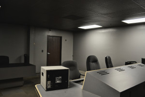 Live Control Suite