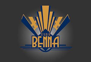 Studio Benna Logo