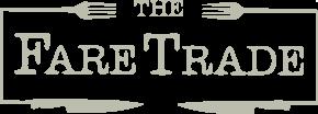 fareTrade-logo