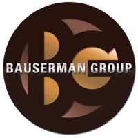 BAUSERMANGROUP_new