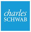 CharlesSchwab-Logo-Studio_Benna_Client