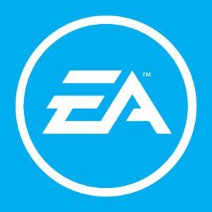 EA Logo Studio Benna Client