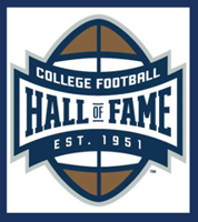 College_Hall_of_Fame_Logo